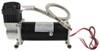 F9287 - Air Compressor Firestone Vehicle Suspension,Air Suspension Compressor Kit
