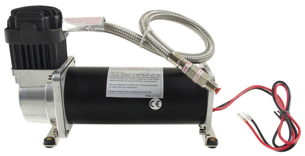 Firestone 9287 Suspension Air Compressor