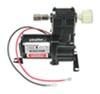 F9335 - Air Compressor Firestone Accessories and Parts