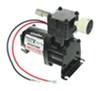 Firestone Accessories and Parts - F9335