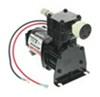 Firestone Air Compressor Accessories and Parts - F9335