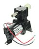 Firestone 145 psi Accessories and Parts - F9335