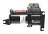 F9335 - Wired Control - No Display Firestone Vehicle Suspension,Air Suspension Compressor Kit