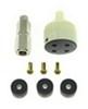 Accessories and Parts F9335 - 145 psi - Firestone