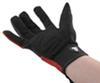 Firestone Ride-Rite Gloves - Large F9346