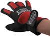 Firestone Gloves - F9346