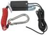 Fastway Trailer Breakaway Kit - FA80-00-2060