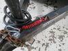 Fastway Trailer Breakaway Kit - FA80-01-2204