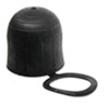 fastway accessories and parts trailer hitch ball