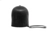 fastway accessories and parts ball cover fa82-00-3216
