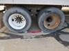 0  wheel chocks fastway trailer chock rv steel in use