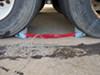 0  wheel chocks fastway chock stabilizer pair of in use