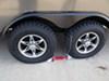 FA84-00-4840 - Steel Fastway Wheel Chock,Wheel Stabilizer