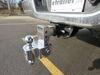 0  trailer hitch lock fastway standard pin in use