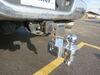 0  trailer hitch lock fastway fa86-00-3160