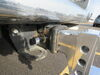 0  trailer hitch lock fastway fits 2 inch 2-1/2 3 fa86-00-3160
