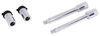 Fastway Standard Pin Lock - FA86-00-3660