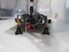 Fastway Trailer Jack,Camper Jacks - FA88-00-6500