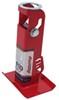 FA88-00-6500 - 2-1/4 Inch Diameter Tubing Fastway Trailer Jack,Camper Jacks