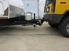 2014 keystone passport ultra lite grand touring travel trailer weight distribution hitch fastway reduces sway electric brake compatible surge fa92-00-1200