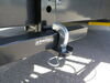Weight Distribution Hitch FA92-00-1200 - Allows Backing Up - Fastway