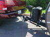Fastway Allows Backing Up Weight Distribution Hitch - FA92-00-1200