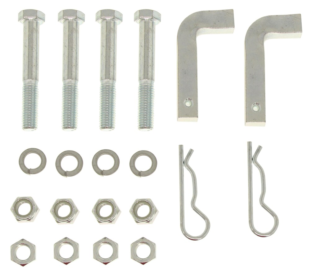 Fastway Brackets Accessories and Parts - FA92-02-9200