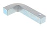 fastway accessories and parts weight distribution hitch replacement l-pin for e2 systems