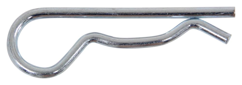 Fastway Pins and Clips Accessories and Parts - FA92-04-9208