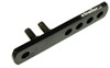 FA93-02-5350 - Sway Control Parts Fastway Accessories and Parts