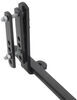 FA94-00-0600 - Reduces Sway Fastway Weight Distribution Hitch