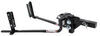 Fastway Weight Distribution Hitch - FA94-00-0800