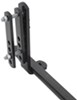 Fastway Weight Distribution Hitch - FA94-00-1033