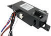 furrion accessories and parts rv air conditioners single zone controller