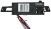 furrion accessories and parts rv air conditioners multi zone controller