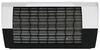 furrion rv air conditioners cool only facr14sa-ps
