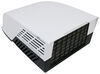 furrion rv air conditioners cool only coleman mach
