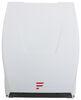 FR96SR - High Profile Furrion RV Air Conditioners