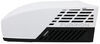 furrion rv air conditioners a/c unit only high profile chill replacement conditioner for setup - 15 500 btu white