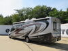 2012 jayco melbourne motorhome rv air conditioners furrion cool only coleman mach in use