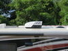 0  rv air conditioners furrion a/c unit only high profile in use