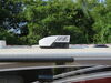 2012 jayco melbourne motorhome rv air conditioners furrion cool only coleman mach on a vehicle