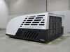 0  rv air conditioners furrion a/c unit only cool on a vehicle