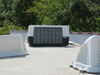 0  rv air conditioners furrion a/c unit only coleman mach facr15sa-w-c