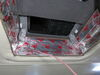 0  rv air conditioners furrion cool only coleman mach on a vehicle