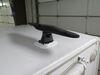 0  rv antennas furrion rooftop mount fan73b7c