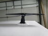 0  rv antennas furrion rooftop mount on a vehicle