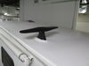 0  rv antennas furrion am/fm/vhf/uhf antenna wifi routers and boosters on a vehicle