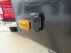 0  rv camera system furrion backup observation dashboard mounting bracket suction cup mount fce48tasl-05