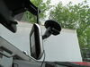 0  rv camera system furrion backup observation 5 inch display in use